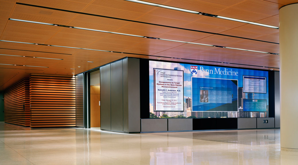 Digital Signage And Office Advertising Amp Display